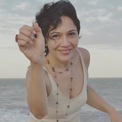 Valéria Oliveira - Teaser - JP