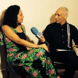 Entrevista Flash Brasil TV (2)