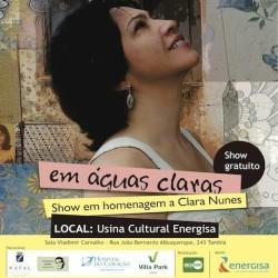 Valeria_Oliveira_jampa_site