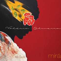 disco-mira-250x250