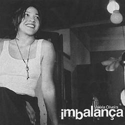 disco_imbalanca