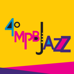 projeto_mpbjazz1